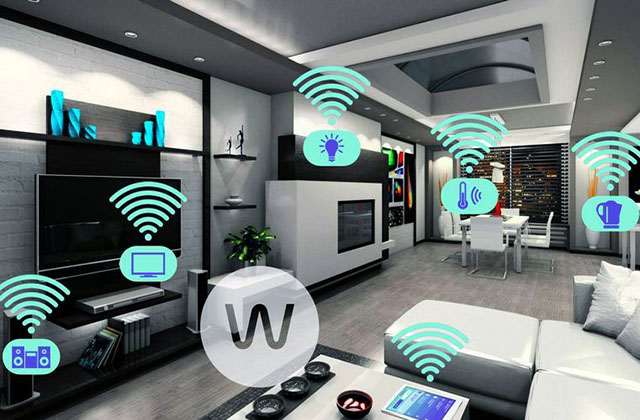 mainlogo_smart-home